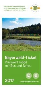 bayerwaldticketsommer-2017