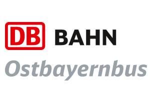© ostbayernbus.de