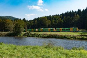 waldbahn-am-regen-fluss-©-Klaus-Dieter-Neumann